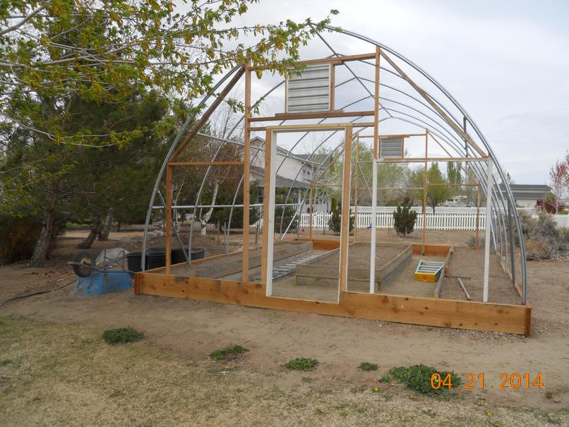 DIY-Gothic_Greenhouse
